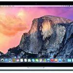 Apple MacBook Pro 15″ Retina Display (Mid 2015) – Core i7 2.2GHz, 16GB RAM, 256GB SSD (Renewed)