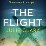 The Flight: The heart-stopping thriller of the year – The New York Times bestseller