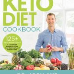 Keto Diet Cookbook: from the bestselling author of Keto Diet