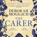 The Carer: 'A cracking, crackling social comedy' The Times