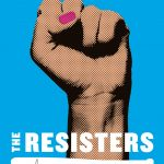 The Resisters (Vintage Contemporaries)