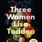 Three Women: THE #1 SUNDAY TIMES BESTSELLER (201 POCHE)