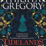 Tidelands: THE RICHARD & JUDY BESTSELLER (Fairmile 1)