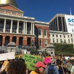 ¿Es el Gobernador de Massachusetts, Charlie Baker, serio con respecto al cambio climático y la justicia ambiental? Lo sabremos mañana