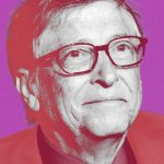 Opinion   Innovation, Not Trees. How Bill Gates Plans to Save the Planet.