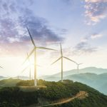 A new goal for China – Shell Climate Change