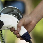 Electric vehicles and 2030 – Shell Climate Change