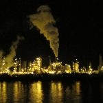 BP and Shell Must Leave the American Petroleum Institute: Here's Why