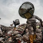 Countries Tried to Curb Trade in Plastic Waste. The U.S. Is Shipping More.