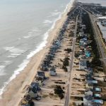 Tiny Town, Big Decision: What Are We Willing to Pay to Fight the Rising Sea?