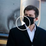 Buttigieg Calls for Greater Investment in Infrastructure