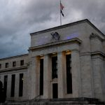 The Fed Faces Criticism as It Wades Into Climate and Equity Issues