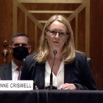 Deanne Criswell as the new FEMA Administrator: Here's What she Brings to the Agency and the Challenges she'll Face