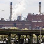 Biden Will Pledge to Cut Greenhouse Gas Emissions Nearly in Half