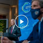 Watch Live: Day 2 of the Climate Leaders Summit