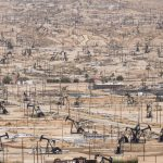 Halting the Vast Release of Methane Is Critical for Climate, U.N. Says