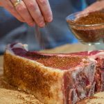 Epicurious Drops Beef Recipes to Fight Climate Change