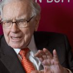 Warren Buffett Opposes Climate and Diversity Proposals for Berkshire
