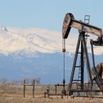 Fossil Fuels and Public Lands: How the US Interior Department Can Act on Climate Right Now