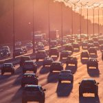 Science and Environmental Communities Call on Biden, Congress to Decarbonize Transportation and Power Generation