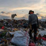 El plástico de un solo uso crece en el mundo y estos son los responsables
