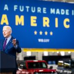 It's Crunch Time and Biden's Climate Gambit Faces Steep Hurdles