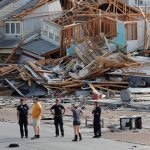 Facing Hurricane and Wildfire Seasons, FEMA Is Already Worn Out