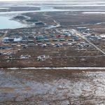 Biden Administration Defends Huge Alaska Oil Drilling Project