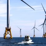 A breakthrough for U.S. wind power