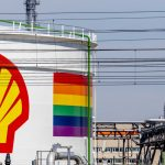 Shell Must Reduce Emissions, Dutch Court Rules