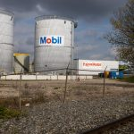Climate Change Activists Notch Victory in Exxon Mobil Board Elections