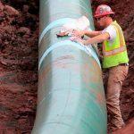 Opinion | Biden Must Stop the Line 3 Pipeline in Minnesota