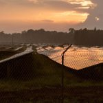 First Solar to Build Panel Factory in Ohio