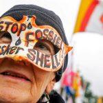 Los gigantes petroleros, al borde de un 'punto de inflexión'
