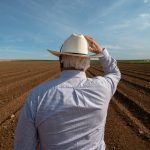 What a Water Shortage Is Doing to Some of America's Best Farmland