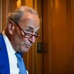 Democrats Call For a Tax on Imports From Polluting Countries