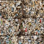 Maine Will Make Companies Pay for Recycling. Here's How It Works.
