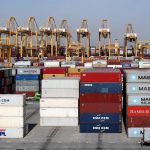 Russia Signs Deal With Dubai Logistics Company to Navigate Thawing Arctic