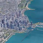 Times Team Explains Chicago's Climate Problem Visually