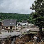 Deadly Flooding 'Shows the Urgency,' of Climate Change, Official Says