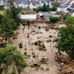 European Floods Are Latest Sign of a Global Warming Crisis