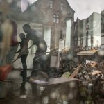 Germany Floods: Climate Change Moves to Center of Campaign as Toll Mounts