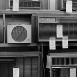 To Battle Climate Change, Begin With Your Air-Conditioner