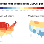 Opinion   Climate Change Is Too Hot Not to Handle
