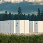 Battery trends – Shell Climate Change