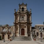 A Sicilian Town Sends an Omen of a Much Hotter Future