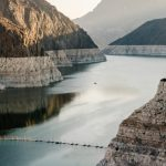 Climate Change Is Killing the Colorado River