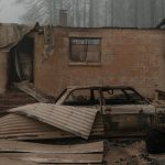 A Race to Contain the Dixie Fire Amid Evacuation Orders