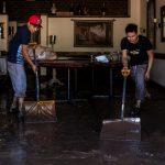 43 Die as Ida, Deadliest Storm Since Sandy, Devastates the Northeast
