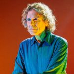 Steven Pinker Thinks Your Sense of Imminent Doom Is Wrong